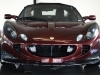 highlinetuning_elise_carbon_front_lip1
